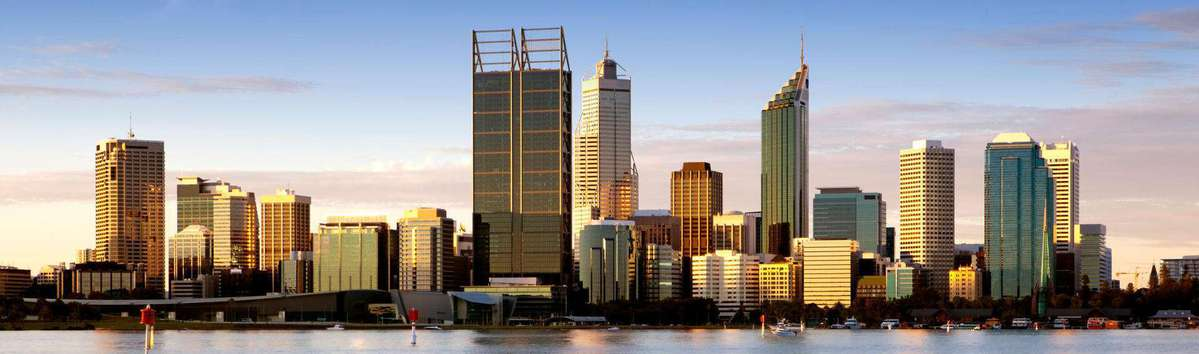 Perth's Top Mortgage and Home Loan Brokers.jpg