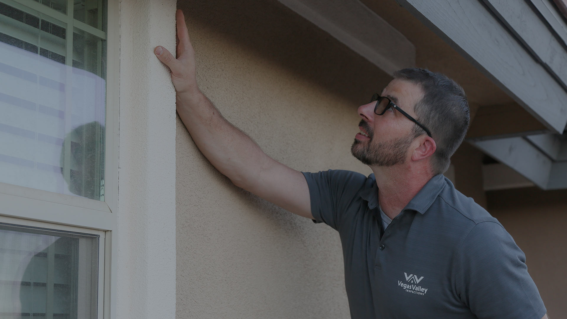 buyers-home-inspections-in-las-vegas-nv-1920px-1080px.jpg