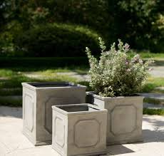 Jackson Cast Stone is one of the nations premier cast stone manufacturing companies
